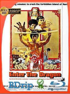 Operación Dragón (1973) RemasteredBDRIP1080pLatino [GoogleDrive] SilvestreHD