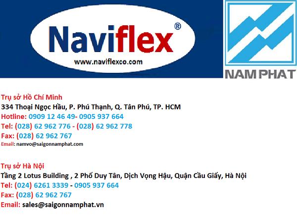 thong-tin-lien-he-cong-ty-naviflex-cuon-man-nhua-lam-rem-nhua