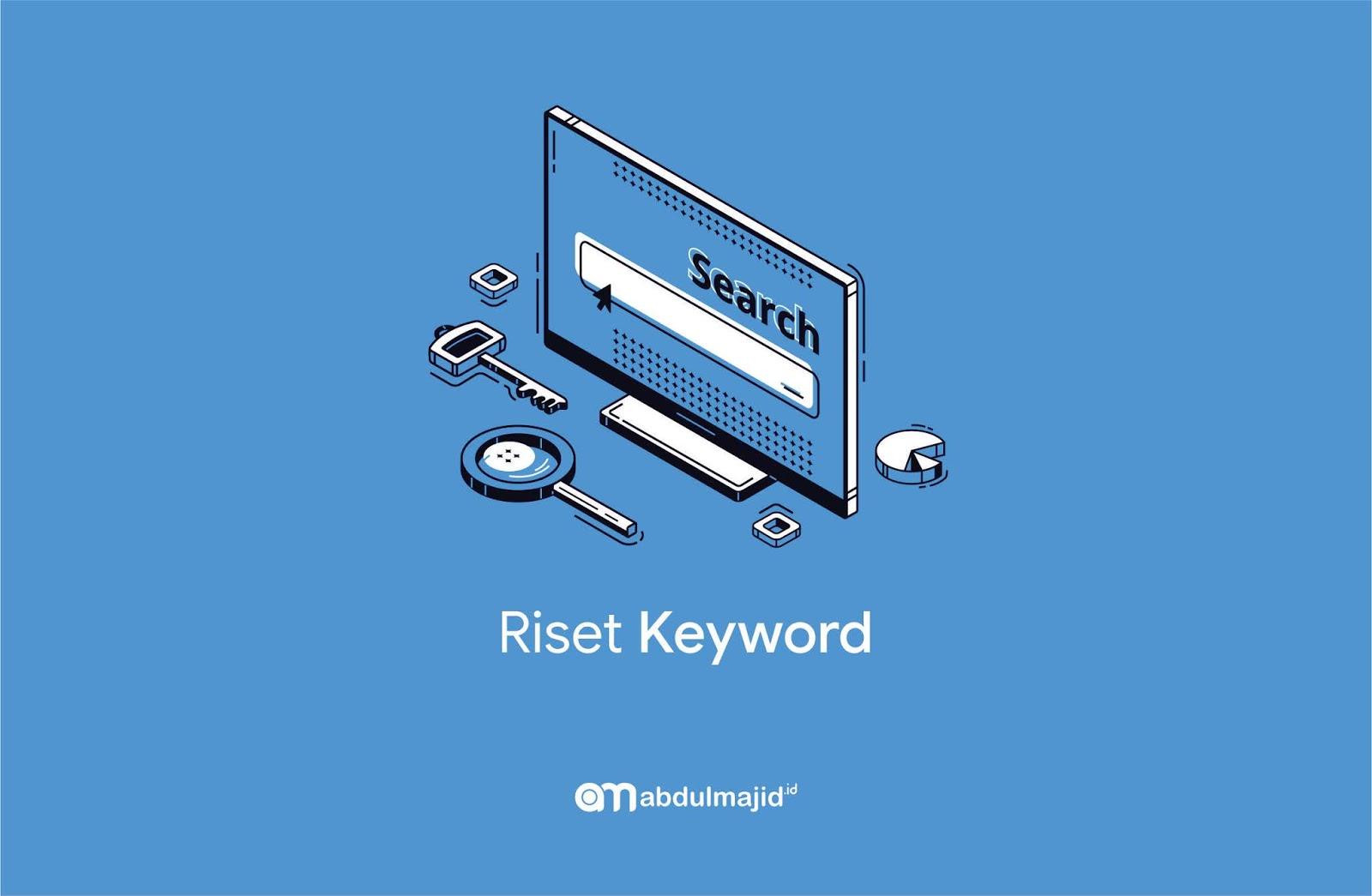 riset-keyword-untuk-blogger