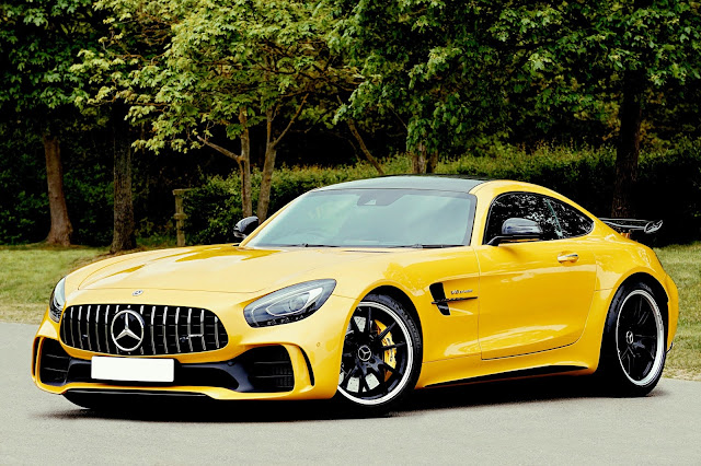 Top 10 Highest Annual Insurance Premiums Cars