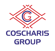 Coscharis Motors Offers Discount In Partnership With Jumia For Black Friday
