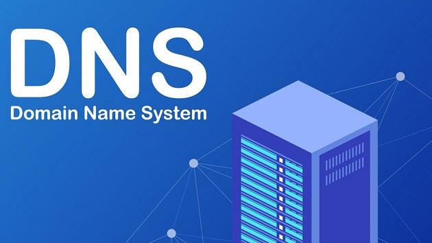 ماهو ال DNS وكيفية تغيير إعدادات DNS في ويندوز 10 وأهمية ذلك