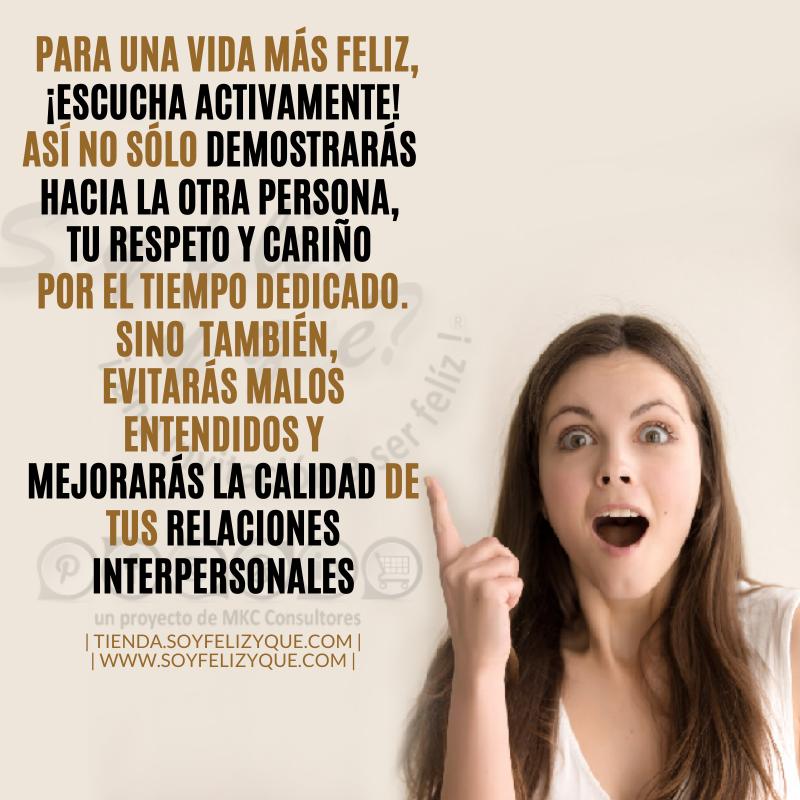 tienda.soyfelizyque.com, www.soyfelizyque.com, sfyq, soyfelizyque, unainvitacionaserfeliz, yosoysfyq, tiendasfyq, regalar, regalo, gift, expresion emocional, expresar emocion, dar, obsequio, presente, compartir, amistad, amigos, familia, amor, amar, vida, vivir, disfrutar, armonía, felicidades, muyfeliz, masfeliz, happy, happyday , veryhappyday, veryhappy, motivación, motivar, actitud, oportunidad
