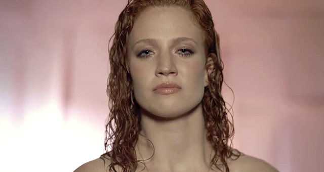 Jess Glynne - Take Me Home