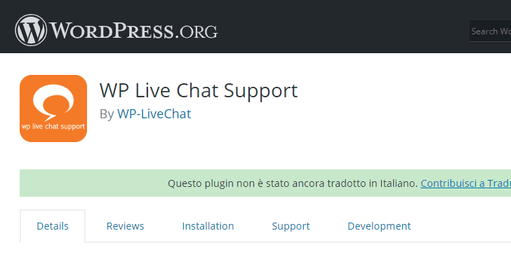 New Flaw in WordPress Live Chat Plugin Lets Hackers Steal and Hijack Sessions