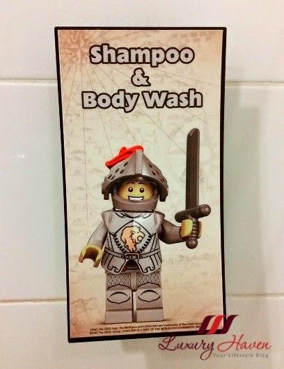 johor bahru legoland hotel malaysia resort lego bathroom