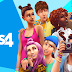 The Sims 4 Eco Lifestyle Review