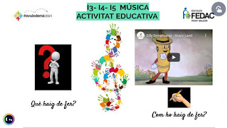 https://view.genial.ly/5edfd3027c7fba0d821015a0/interactive-image-activitat-educativa-46-musica