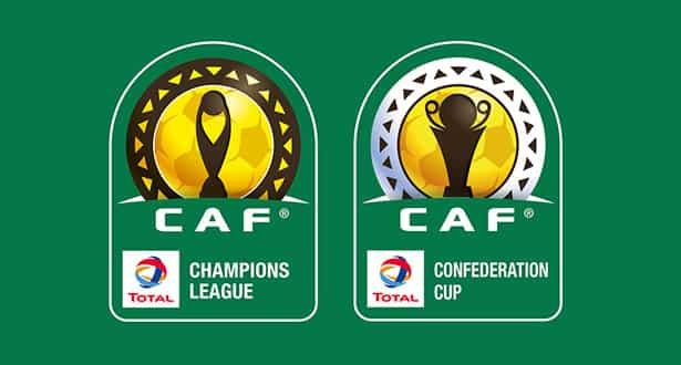 الكونفدرالية الإفريقية تحدد موعد استئناف البطولات القارية