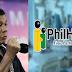 """Pangulong Duterte sa mga corrupt officials ng PhilHealth  """"Yayariin ko kayo!"""""""