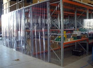cortinas para cuartos frios 5