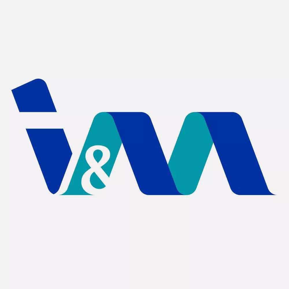 I&M Bank Kenya
