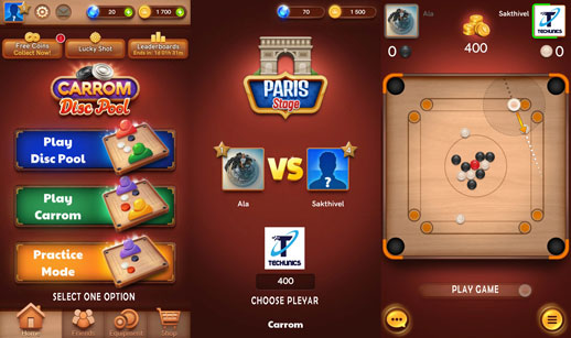 Download-Carrom-Board-Game-and-play