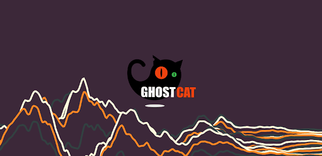 High risk Ghostcat bug impacts all Apache Tomcat versions released in the last 13 years