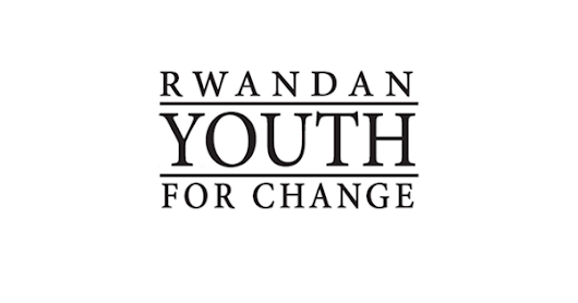 Rwandan Youth For Change a movement that emerged in response to the grave violations of Human Rights in Rwanda.
