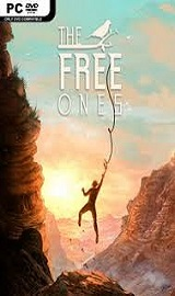 download - The Free Ones-PLAZA