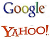 Submit Your Website to Google and Yahoo Search Engines