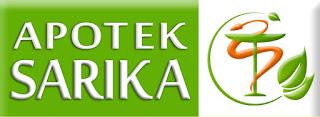 Lowongan Kerja di Apotek Sarika Bulan Mei 2018 – Semarang