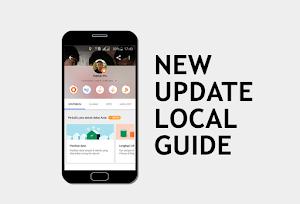 Pengenalan Fitur Baru di Local Guides Google