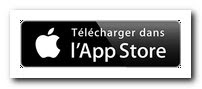 Télécharger l'application Locks dans l'Apps store France