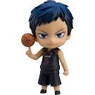Nendoroid Kuroko's Basketball Daiki Aomine (#1079) Figure