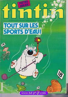 les sport sur bd-pf-gf.com