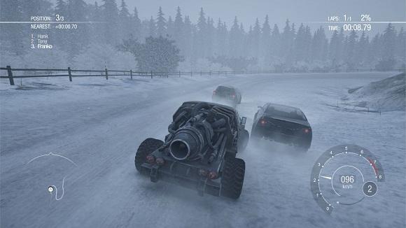 fast-dust-pc-screenshot-www.ovagames.com-3
