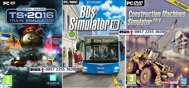 Simulator 2016, Game Simulator 2016, Jual Game Simulator 2016, Kaset Game Simulator 2016, DVD Game Simulator 2016, Jual Beli Kaset Game Simulator 2016, Jual Kaset Game Simulator 2016, Daftar Game Simulator 2016, Game Simulator 2016 Terbaru, Game Simulator 2016 Update, Game Simulator 2016 Seri Terbaru dan Update, Tempat Jual Beli Game Simulator 2016, Informasi Game Simulator 2016, Install dan Main Game Simulator 2016, Download Game Simulator 2016, Unduh Game Simulator 2016, Online Shop tempat Jual Beli Kaset Game Simulator 2016, Jual Beli Game Simulator 2016 Lengkap Murah dan Berkualitas, Kumpulan Game Simulator 2016, List Game Simulator 2016, Spesifikasi Game Simulator 2016, Cara Install Game Simulator 2016, Game Simulator 2016 Full Version, Game Simulator 2016 Full Crack, Construction Machine Simulator 2016, Game Construction Machine Simulator 2016, Jual Game Construction Machine Simulator 2016, Kaset Game Construction Machine Simulator 2016, DVD Game Construction Machine Simulator 2016, Jual Beli Kaset Game Construction Machine Simulator 2016, Jual Kaset Game Construction Machine Simulator 2016, Daftar Game Construction Machine Simulator 2016, Game Construction Machine Simulator 2016 Terbaru, Game Construction Machine Simulator 2016 Update, Game Construction Machine Simulator 2016 Seri Terbaru dan Update, Tempat Jual Beli Game Construction Machine Simulator 2016, Informasi Game Construction Machine Simulator 2016, Install dan Main Game Construction Machine Simulator 2016, Download Game Construction Machine Simulator 2016, Unduh Game Construction Machine Simulator 2016, Online Shop tempat Jual Beli Kaset Game Construction Machine Simulator 2016, Jual Beli Game Construction Machine Simulator 2016 Lengkap Murah dan Berkualitas, Kumpulan Game Construction Machine Simulator 2016, List Game Construction Machine Simulator 2016, Spesifikasi Game Construction Machine Simulator 2016, Cara Install Game Construction Machine Simulator 2016, Game Construction Machine Simulator 2016 Full Version, Game Construction Machine Simulator 2016 Full Crack, Bus Simulator 2016, Game Bus Simulator 2016, Jual Game Bus Simulator 2016, Kaset Game Bus Simulator 2016, DVD Game Bus Simulator 2016, Jual Beli Kaset Game Bus Simulator 2016, Jual Kaset Game Bus Simulator 2016, Daftar Game Bus Simulator 2016, Game Bus Simulator 2016 Terbaru, Game Bus Simulator 2016 Update, Game Bus Simulator 2016 Seri Terbaru dan Update, Tempat Jual Beli Game Bus Simulator 2016, Informasi Game Bus Simulator 2016, Install dan Main Game Bus Simulator 2016, Download Game Bus Simulator 2016, Unduh Game Bus Simulator 2016, Online Shop tempat Jual Beli Kaset Game Bus Simulator 2016, Jual Beli Game Bus Simulator 2016 Lengkap Murah dan Berkualitas, Kumpulan Game Bus Simulator 2016, List Game Bus Simulator 2016, Spesifikasi Game Bus Simulator 2016, Cara Install Game Bus Simulator 2016, Game Bus Simulator 2016 Full Version, Game Bus Simulator 2016 Full Crack, Train Simulator 2016, Game Train Simulator 2016, Jual Game Train Simulator 2016, Kaset Game Train Simulator 2016, DVD Game Train Simulator 2016, Jual Beli Kaset Game Train Simulator 2016, Jual Kaset Game Train Simulator 2016, Daftar Game Train Simulator 2016, Game Train Simulator 2016 Terbaru, Game Train Simulator 2016 Update, Game Train Simulator 2016 Seri Terbaru dan Update, Tempat Jual Beli Game Train Simulator 2016, Informasi Game Train Simulator 2016, Install dan Main Game Train Simulator 2016, Download Game Train Simulator 2016, Unduh Game Train Simulator 2016, Online Shop tempat Jual Beli Kaset Game Train Simulator 2016, Jual Beli Game Train Simulator 2016 Lengkap Murah dan Berkualitas, Kumpulan Game Train Simulator 2016, List Game Train Simulator 2016, Spesifikasi Game Train Simulator 2016, Cara Install Game Train Simulator 2016, Game Train Simulator 2016 Full Version, Game Train Simulator 2016 Full Crack.