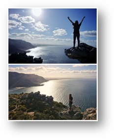 Smartphone #Photography Tips - Push Your #Smartphone Camera To The Extreme @SonyXperiaZA