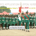 NMS Zaria Admission Form into JSS1 2020/2021   How to Apply