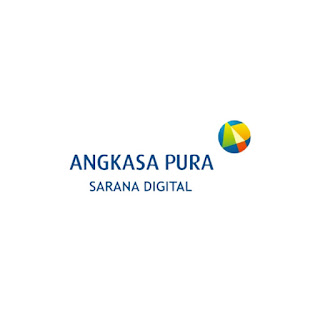 Lowongan Kerja PT. Angkasa Pura Sarana Digital Terbaru