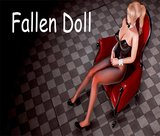 fallen-doll-v131-english-uncen