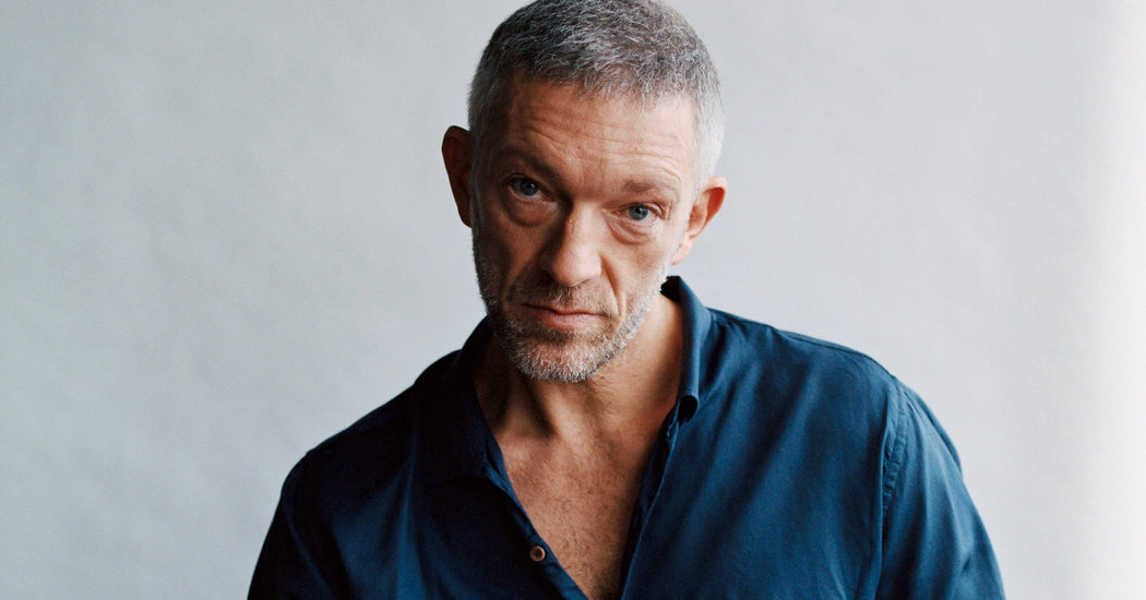News From Westworld: Vincent Cassel Joins Season 3 Cast