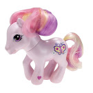 My Little Pony Fluttershy Rainbow Celebration Wave 2 G3 Pony
