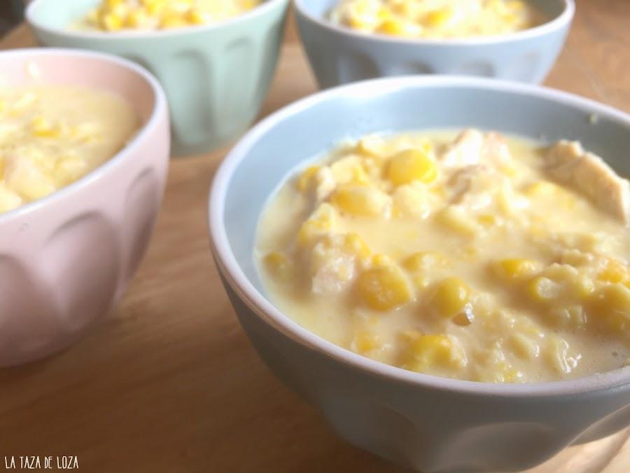 pasteles-de-choclo-al-horno-con-pollo