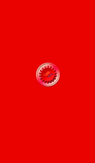 レッドプラネットコイン
