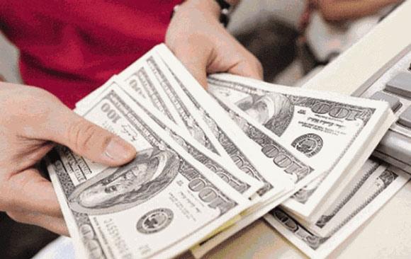 dolar-dicom-supero-los-500-bolivares