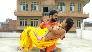 #JaunpurLive : बंधन म्यूजिक बॉक्स पर लांच होगा कृष्णा पंडित का नया म्यूजिक वीडियो