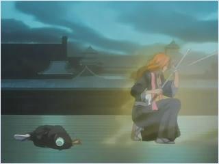 รันงิคุปกป้องฮินาโมริ