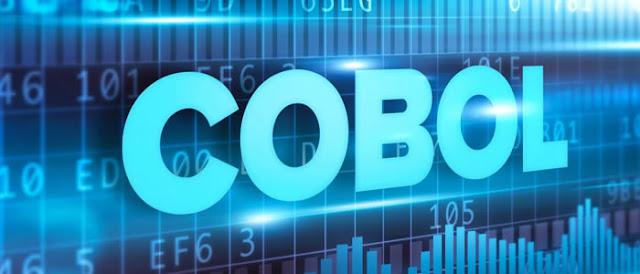 Coronavírus cria corrida por programadores de Cobol, linguagem dos anos 1960