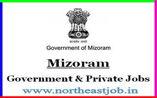 Mizoram Portal. Daily Mizoram Jobs and Career Website Advertisement