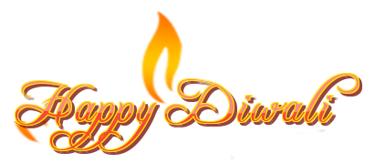 Happy Diwali 2018 Wishes, Sms, Status, Jokes ,Greetings