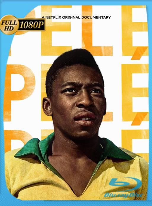 Pelé (2021) NF WEB-DL [1080p] Latino [GoogleDrive] Ivan092