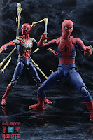 S.H. Figuarts Spider-Man (Toei TV Series) 55