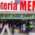 Ante regreso a clases: ofertas y promociones en zapatería Memo