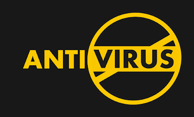 Have-good-antivirus