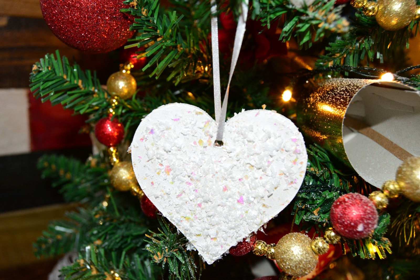 snow, christmas, charity, fundraising, holidays, seasonal, sale