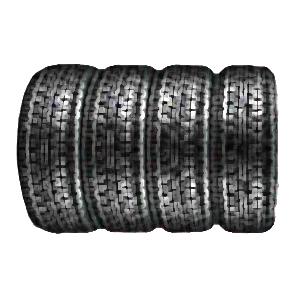 Frisk 32 gode råd til opbevaring af dæk | Og Dermed Basta YE-88