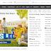 聽力加強十倍速!來聽好聽的韓國綜藝節目+韓劇練習聽力的好用網站整理(無字幕練習聽力超好用)