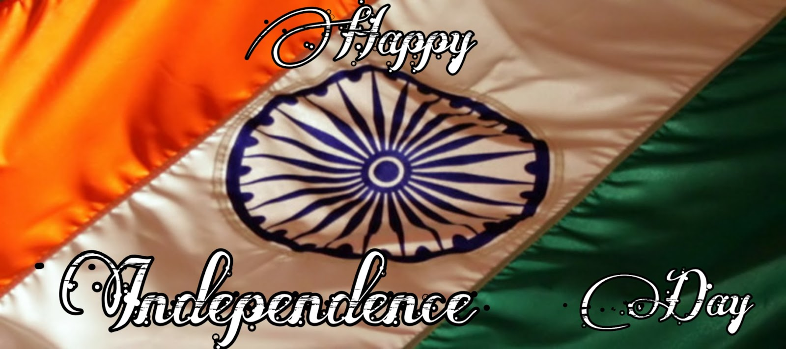 100+Best Happy Independence Day-2019 Whatsapp status in